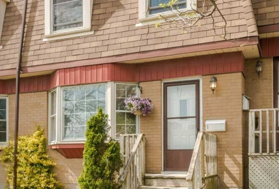 116 Notch Hill Road Unit 9